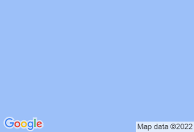 Google Map of Salem & Green's Location